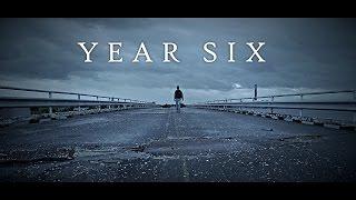 Video Year Six (Post-Apocalyptic) MP3, 3GP, MP4, WEBM, AVI, FLV Februari 2019