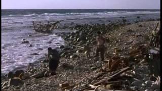 O Outro Lado Do Céu - Filme Gospel Completo (Dublado)