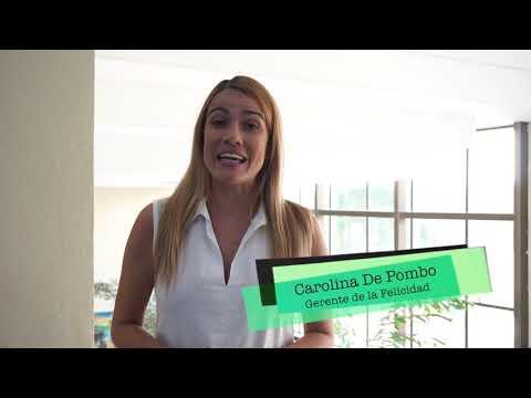 EDIFICIO 19 PI CHAMBACÚ Vídeo operativo #TEAMGCAI (видео)