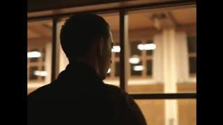 "VIDEO OF THE WEEK : MELODIESINFONIE - ""TUK RUEH"" FEAT. CHRISTIAN CROW"