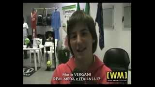 """Preview video """"LO SVILUPPO DEL CALCIO FEMMINILE IN LOMBARDIA"""""""
