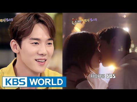 Happy Together - - Watch Full Episodes Free on DramaFever