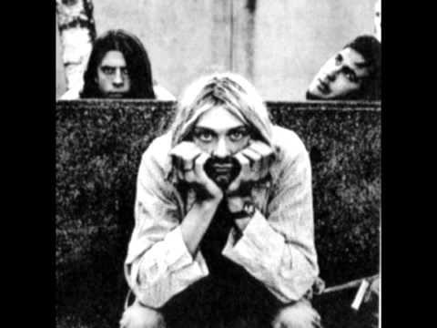 Tekst piosenki Nirvana - Old Age 4 track version po polsku