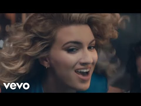 Tori Kelly – Nobody Love (Official)