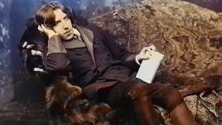 The Soul of Man by Oscar WILDE | Non-fiction | FULL Unabridged AudioBook