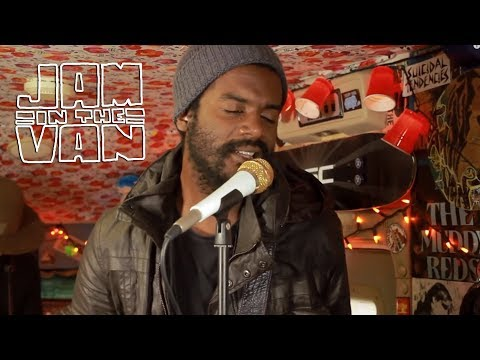 gratis download video - GARY-CLARK-JR--When-My-Train-Pulls-In-Live-in-Griffith-Park-CA-JAMINTHEVAN