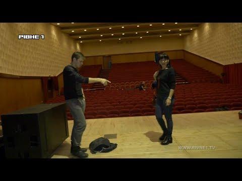 Танцювальний БУМ. Аліса. 3 серія [ВІДЕО]