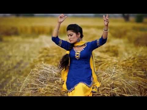 desi - Click here to share on Facebook - http://on.fb.me/114QIqq Song - Just Desi ( Kraan Wait Main Pizza Hut Te , Jatt Khda Vat Te ) Singer - Kaur B , Music - Desi...