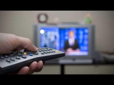 Подкаст: Медийна парадействителност