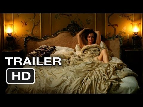 Belami - Subscribe to TRAILERS: http://bit.ly/sxaw6h Subscribe to COMING SOON: http://bit.ly/H2vZUn Bel Ami Official Trailer #1 - Robert Pattinson Movie (2012) HD A c...