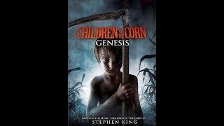 Nonton Exploring Series  Children Of The Corn Genesis Film Subtitle Indonesia Streaming Movie Download