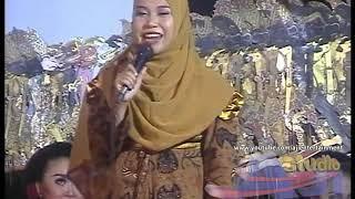 Video Ustadzah Kharisma VS Dalang Minto Digarap sak Cabul-e MP3, 3GP, MP4, WEBM, AVI, FLV Juli 2019