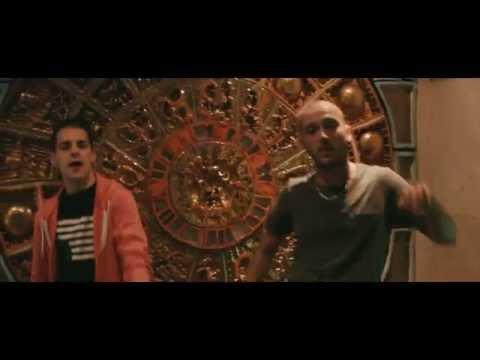 KONEX (YYY) - Jesse Pinkman ft. Robin Zoot x OTiS (H16) OFF. VD