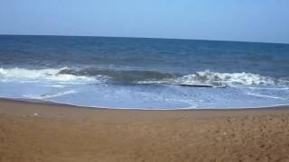 Chilaw Sri Lanka  City pictures : Srilanka - Chilaw beach - one of my favorite places