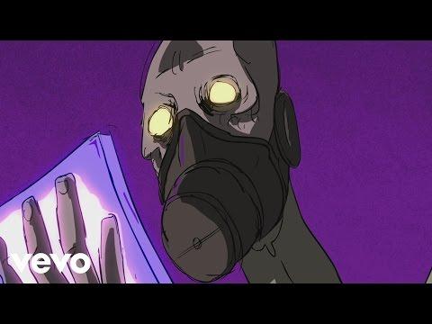BOOTS unveils video for 'C.U.R.E.'