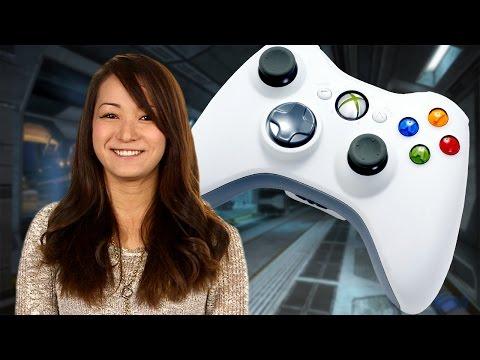 16 Ways Video Games Make You Smarter!