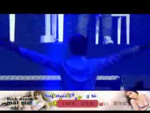 Tình Lúa Duyên Trăng Remix - Quang Lê - Nonstop Dance Remix