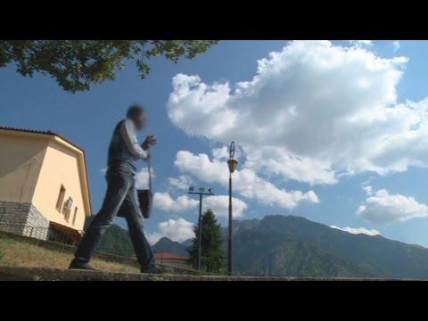 Η πρωτιά του πρόσφυγα Ζυλιέν στις Πανελλαδικές