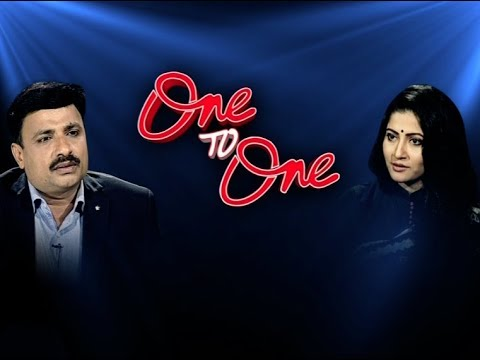 Video Kanak News One 2 One: Interview With Anu Choudhury download in MP3, 3GP, MP4, WEBM, AVI, FLV January 2017