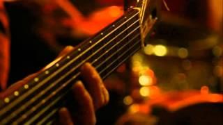 Video SHOWPOINT.CZ Křtiny pod plzeňskou věží 1.díl Host - kapela Burle