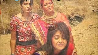 Download Video Bye-Bye Gopi Mother Madhuben. MP3 3GP MP4