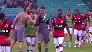 Dribles e Golaços da nova promessa do Futebol MUNDIAL, Vinícius Jr,Deixe seu like se inscreva e indique para os seus amigos.