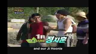 Download Lagu ENG SUB_ Rain vs Kim Jong Kook Mp3