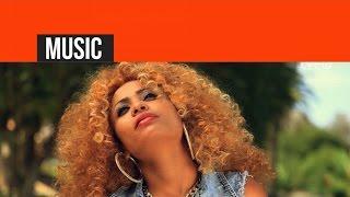 Video Eritrea - Semhar Yohannes - Loms Ferihe | ሎምስ ፈሪሐ - New Eritrean Music 2016 MP3, 3GP, MP4, WEBM, AVI, FLV September 2018