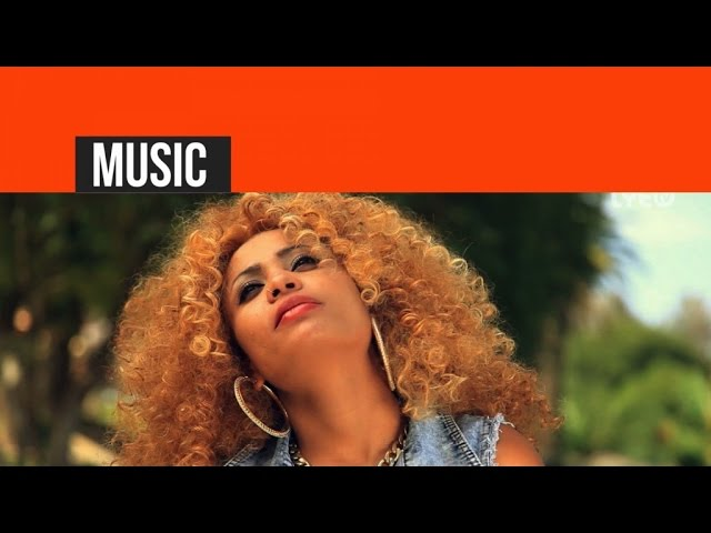 Eritrea - Semhar Yohannes - Loms Ferihe | ሎምስ ፈሪሐ - New Eritrean Music 2016