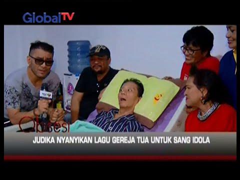 Download Video Judika & Benny 'Panbers' L Mantan Imam Besar Masjid Istiqlal Ali Mustafa Yaqub Wafat - Obsesi 28/04