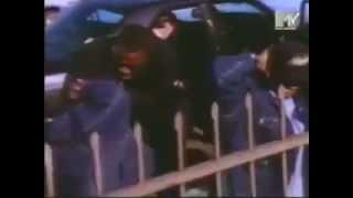 NWA - Ice Cube, Dr Dre, Eazy-E, Mc Ren, Dj Yella, the DOC