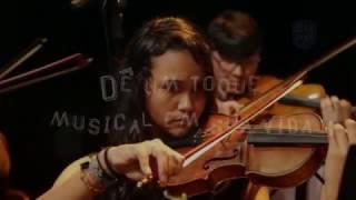 """EMPM - Escola de Musica """"Um lugar em movimento"""""""