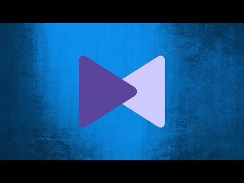How to Download and Install KMPlayer