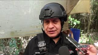 Sinaloa México sigue siendo fértil para la infracción – Noticias 62 - Thumbnail