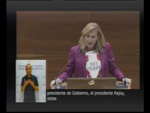 Beltrán planta cara a Bildu-Batasuna y al nacionalismo vasco que pide acercamiento de presos de ETA