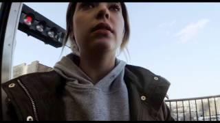 Ratter // Trailer (FR sub)