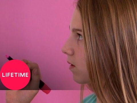 Child Genius: Alexa, the Math Whiz (S1, E3) | Lifetime