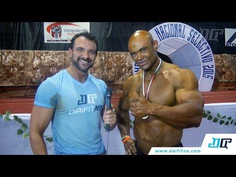 Entrevista a Elias Gutierrez