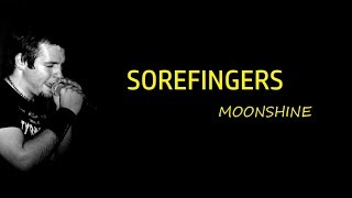 Video Moonshine
