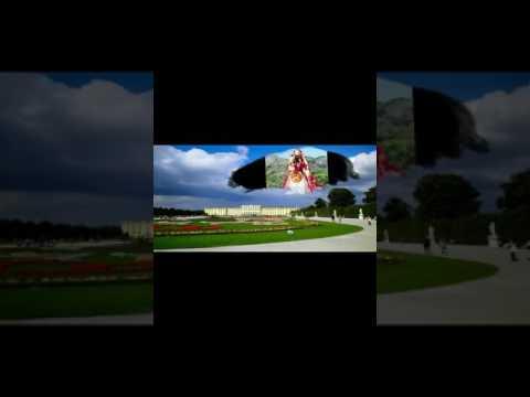 Video Arbuda devi photo 7597080600 download in MP3, 3GP, MP4, WEBM, AVI, FLV January 2017
