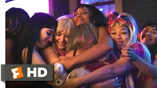 Neighbors 2  Sorority Rising   Don T Give Up On Yourselves Scene  10 10    Movieclips