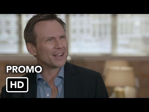 Mind Games 1.04 Preview
