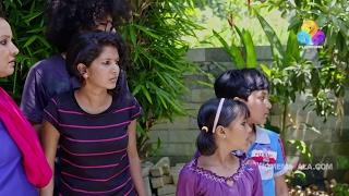 Video Uppum Mulakum│ബാലു വിളിക്കുന്നത് ഭാസിയുടെ ഭാര്യയെ | Flowers│EP# 307 MP3, 3GP, MP4, WEBM, AVI, FLV November 2018