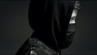 Alan Walker: Unmasked (Episode 1) Video