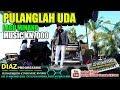 Download Lagu Sedih Kali - Uda Kanduang (Pulanglah Uda) Lagu Minang Versi Technics KN7000 DIAZ PROGRESSIVE Mp3 Free