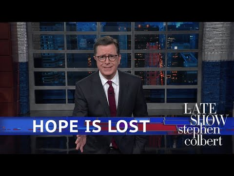 Hope Hicks Is Way Too Good At Goodbyes (And Good Lies)