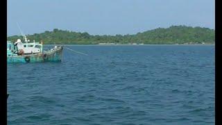 Video Menteri Susi Tenggelamkan Ratusan Kapal Pencuri Ikan MP3, 3GP, MP4, WEBM, AVI, FLV Agustus 2018