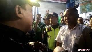 Video Jelang Penjemputan Suporter Persib ( Viking ) di GUBENG Surabaya MP3, 3GP, MP4, WEBM, AVI, FLV Oktober 2018