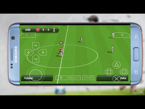 How To Download FIFA 13 For Android 100%Work
