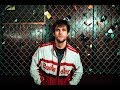 Download Lagu The Night Game Interview with Martin Johnson Mp3 Free